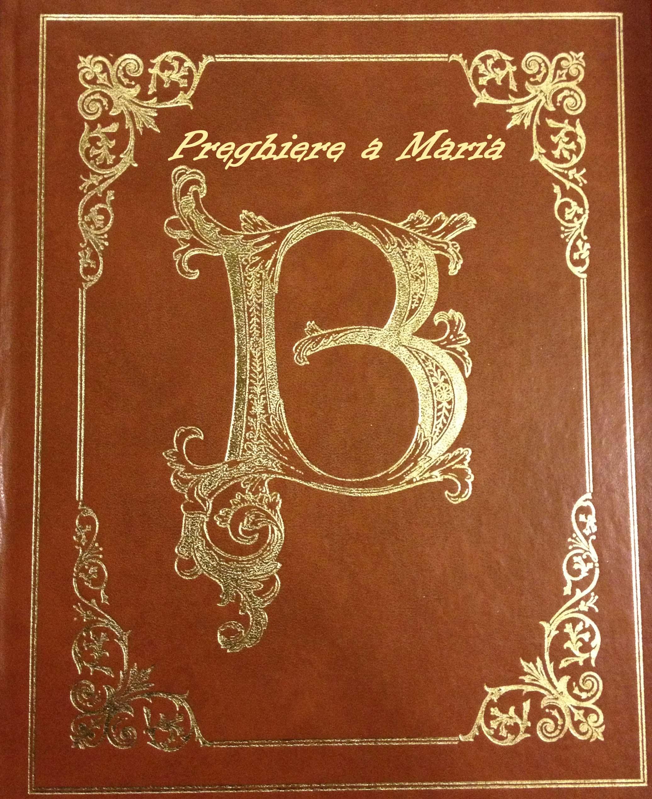 copertina-preghiere-mdg