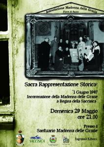 Locandina2011-212x300