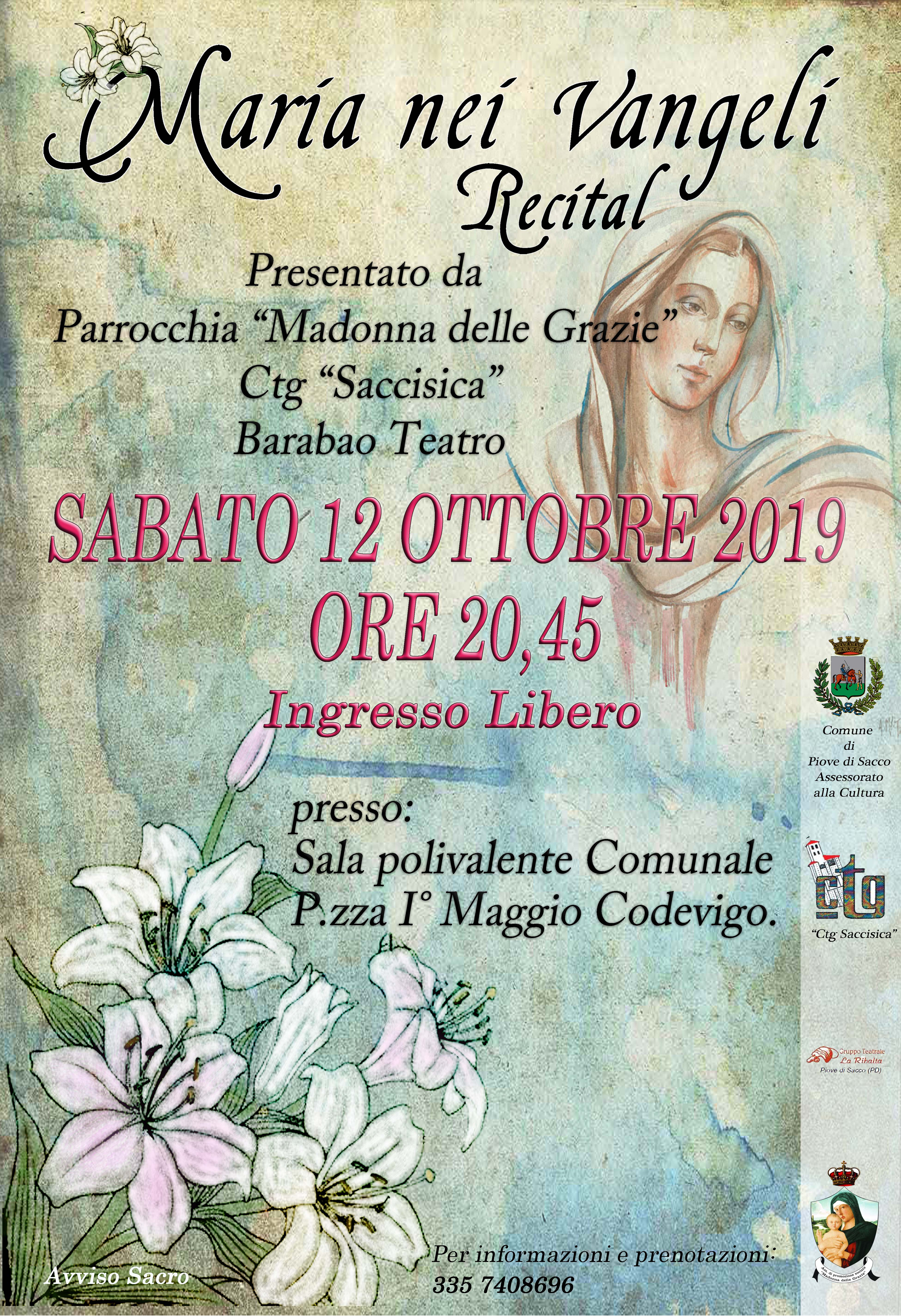 maria-nei-vangeli-locandina-13x19-ottobre-2019