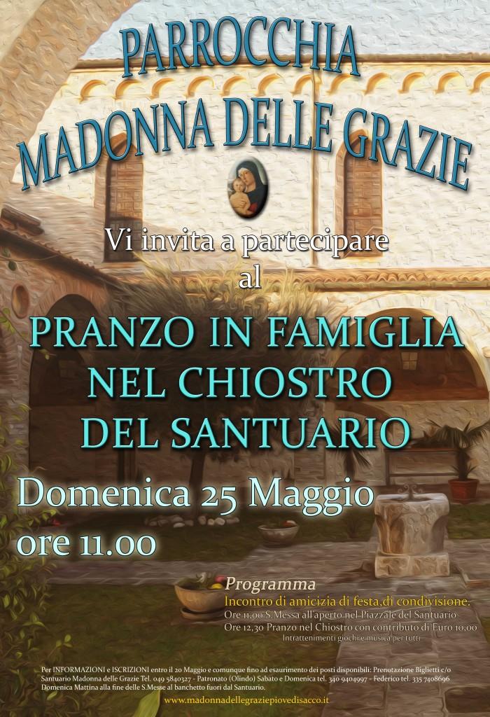 Pranzo-in-chiostro-locandina-1-copia-700x1024