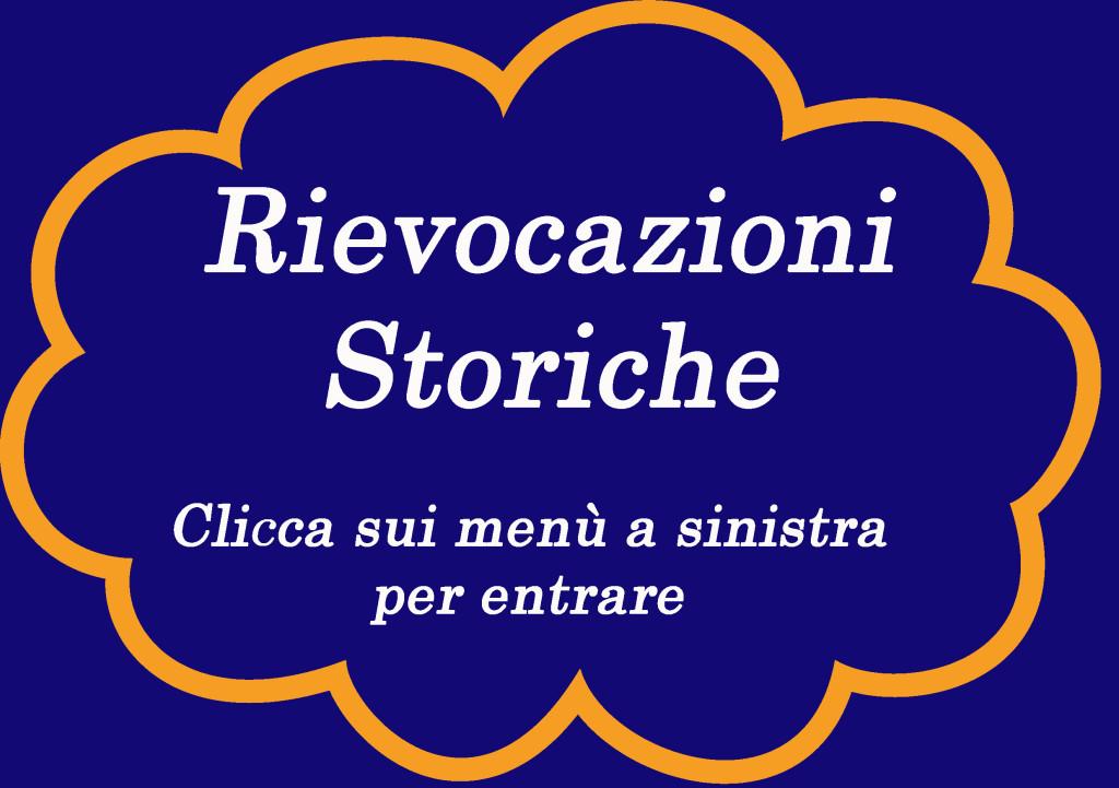 banner-rievocazioni-storiche-copia-1024x721