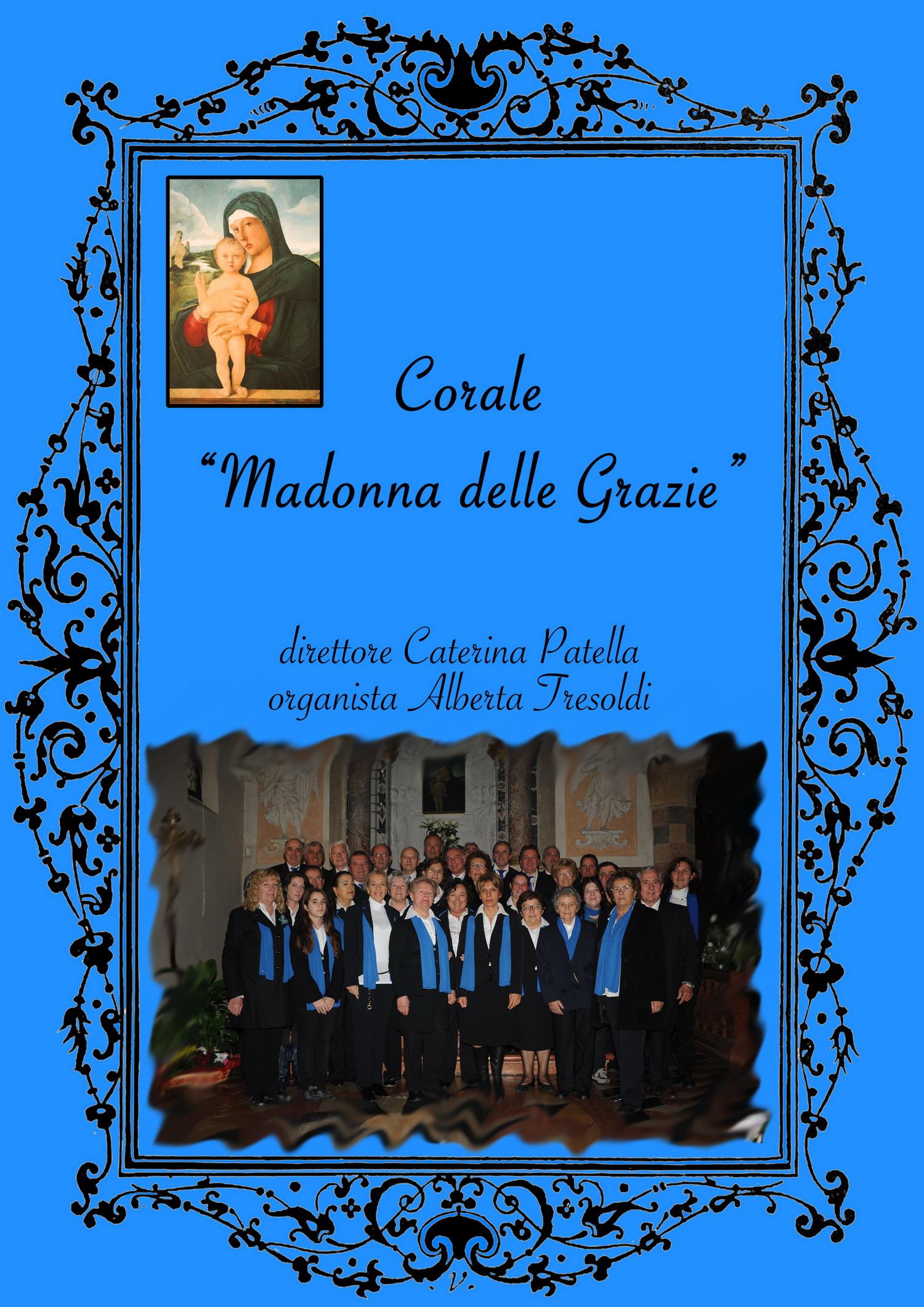 copertina coro 1