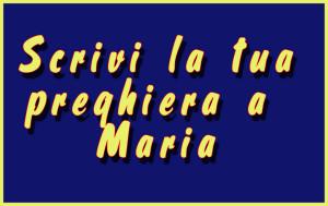 banner-preghiera-a-Maria-1024x645