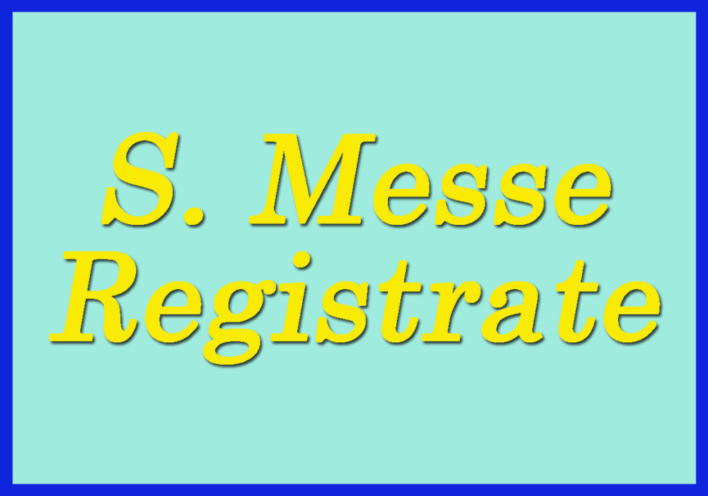 messe-registrate-copia1-1024x717