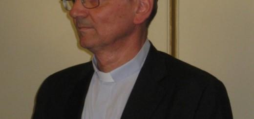 vescovo-claudio-674x1024