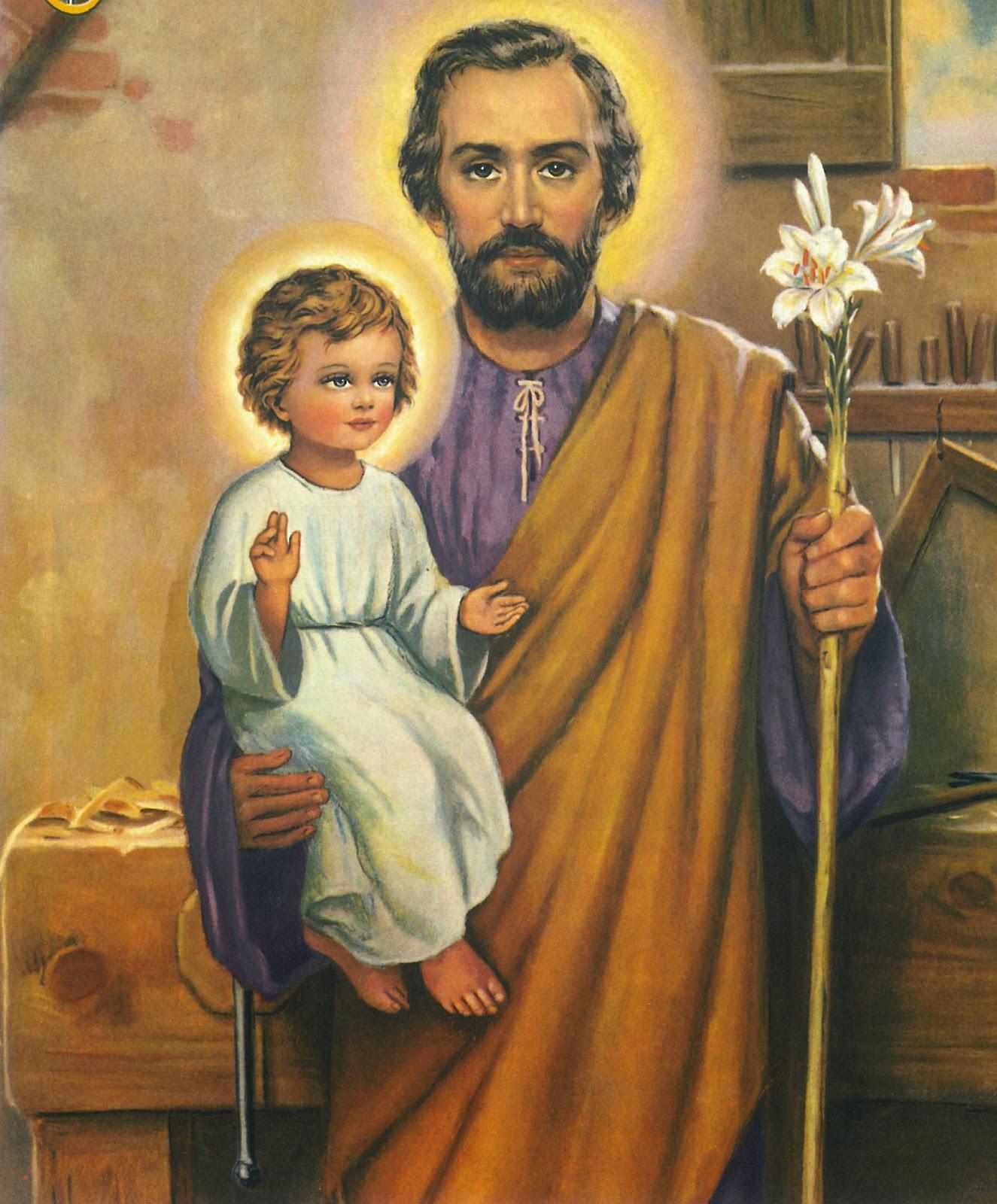 12-San-Giuseppe-e-Bambino