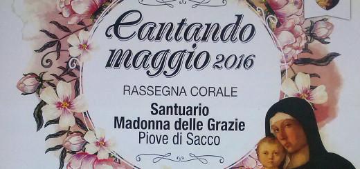 CORALI DI MAGGIO 2016 1