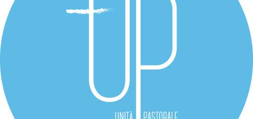 LOGO unita` pastorale da inviare