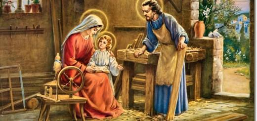 santa-famiglia-nazareth
