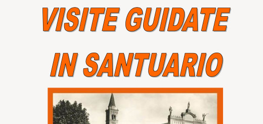 visite-guidate-in-santuario-1-copia
