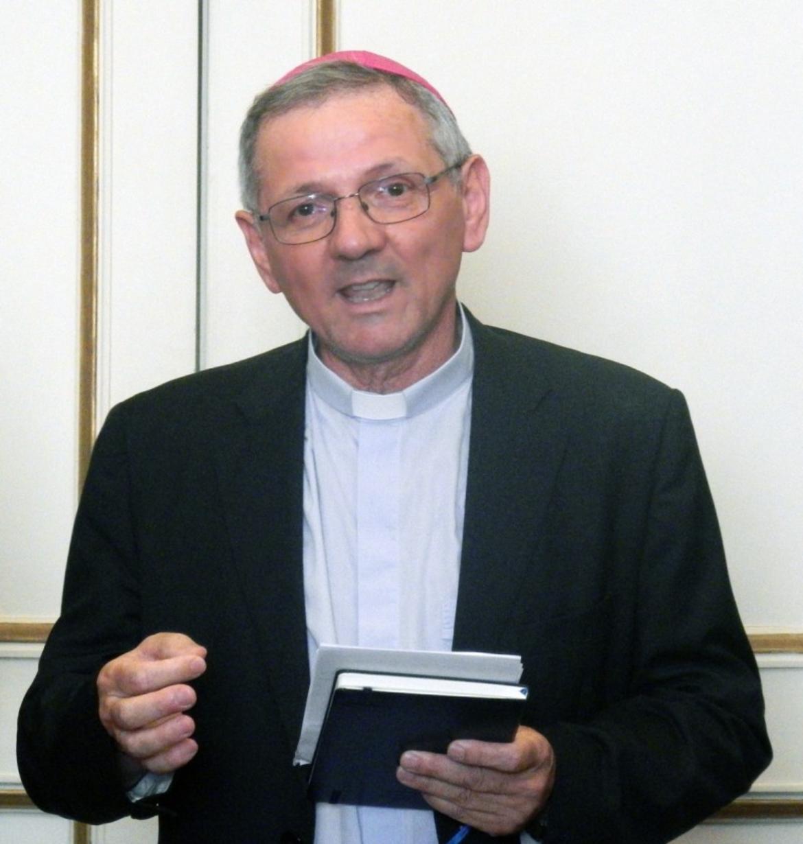 vescovo-claudio