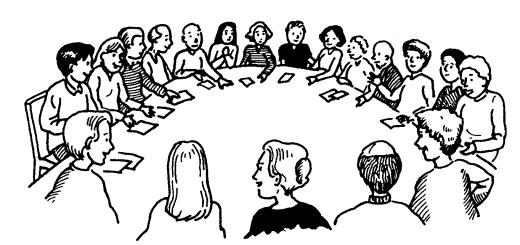 15-02-12-riunioni-pubbliche-il-primo-lunedi-di-ogni-mese