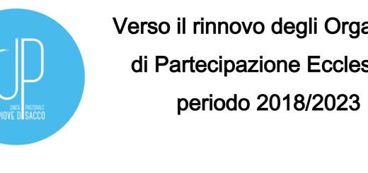 cpu-piove-rinnovo-organismi-partecipazione-1