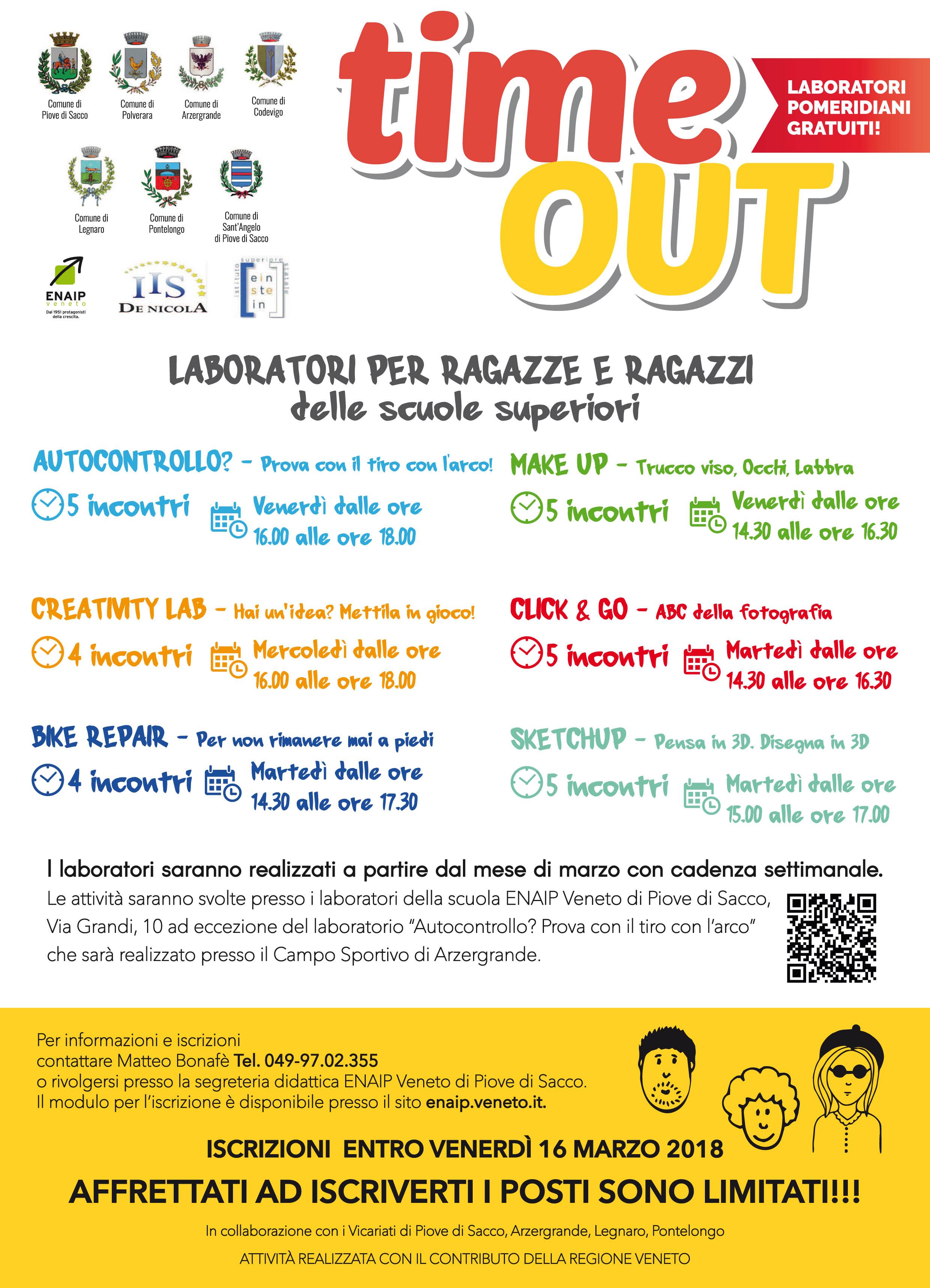 flyer-attivita_pomeridiane_TIMEOUT f.r..pdf