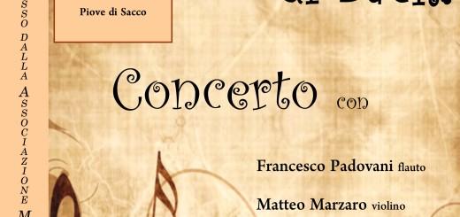 concerto-29-aprile-modificato-copia