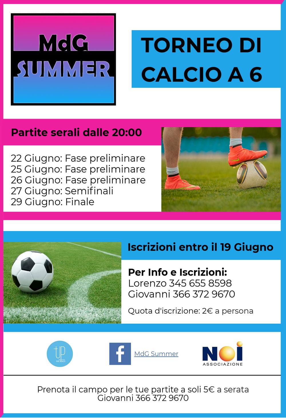 torneo-di-calcio-mdg-summer-2018-ridotto