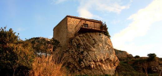 la-casa-sulla-roccia-2