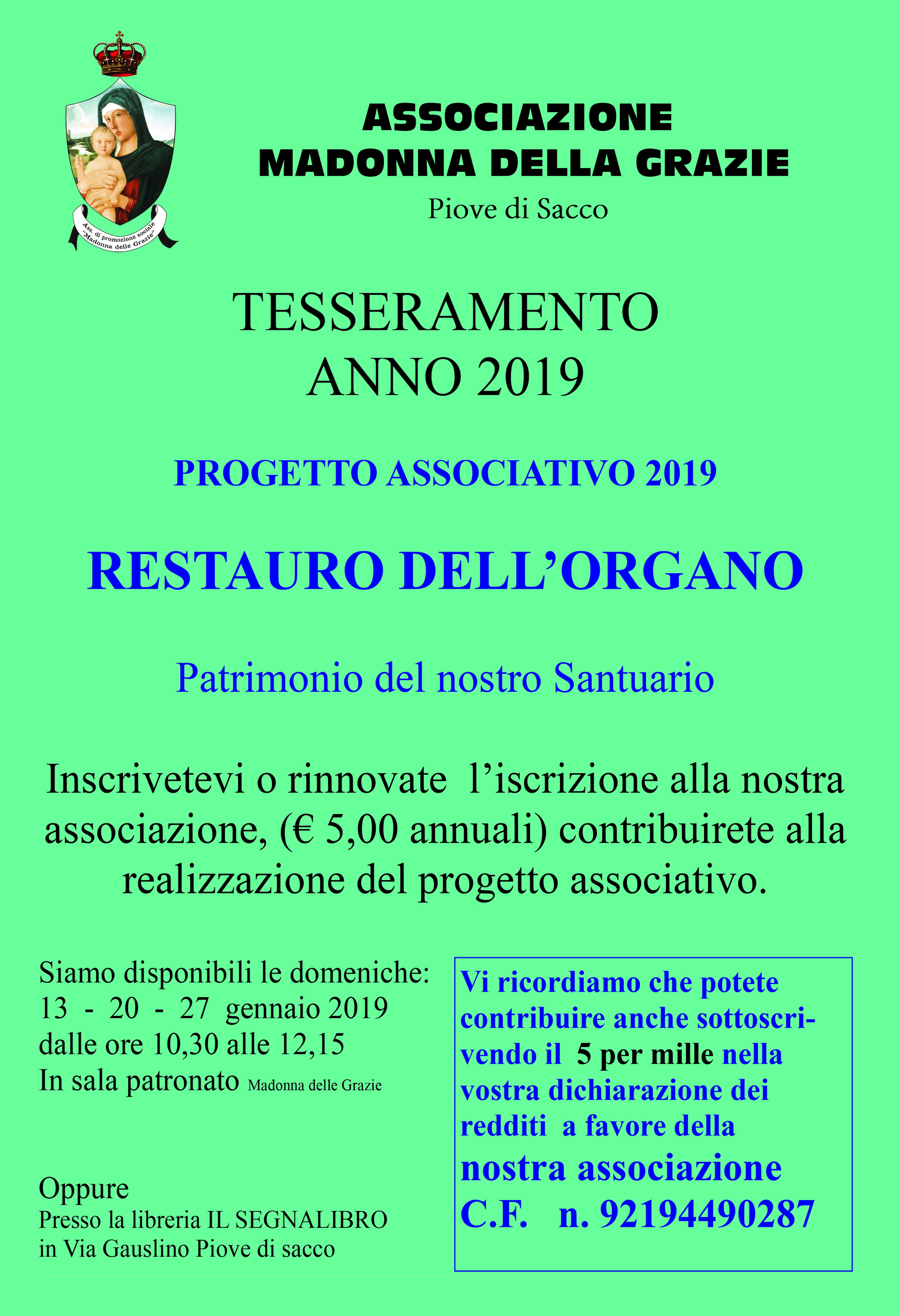 locandina-tesseramento-2019