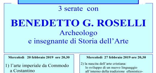 locandina-corso-1-1-2019