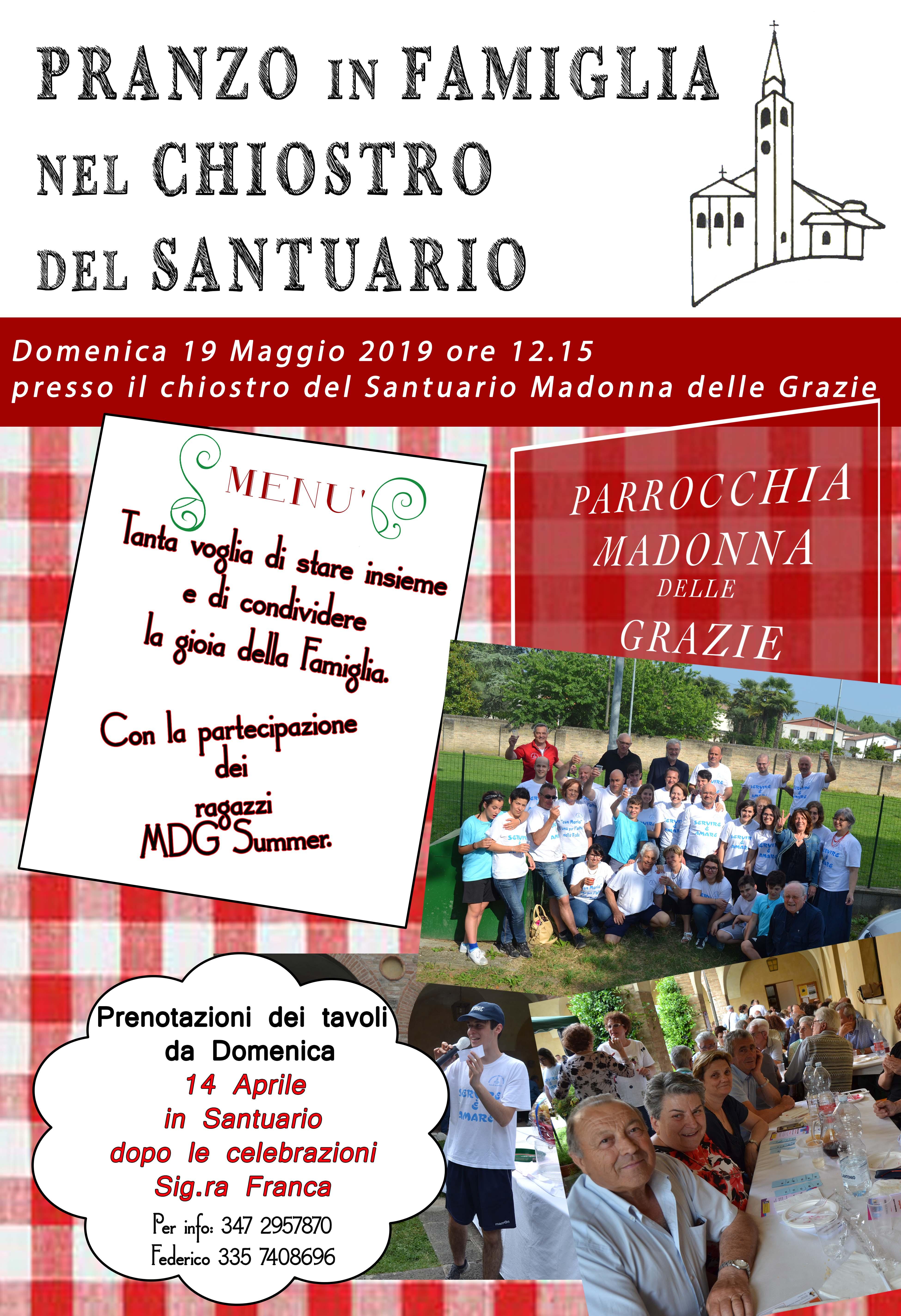 pranzo-in-chiostro-2019