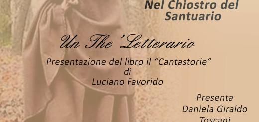 the-letterario