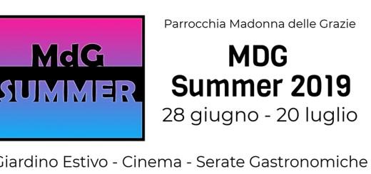 locandina-mdg-summer-2019
