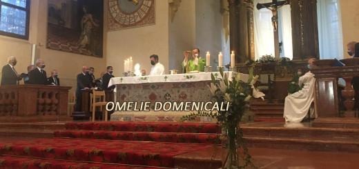 omelie-domenicali